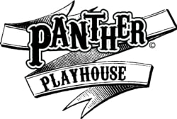 Panther Playhouse